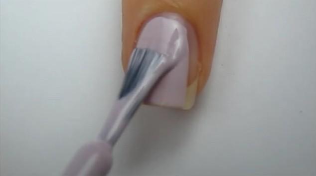 nail-art-tuto-1-634x353