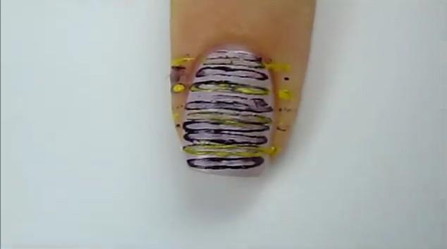 nail-art-tuto-5-634x353