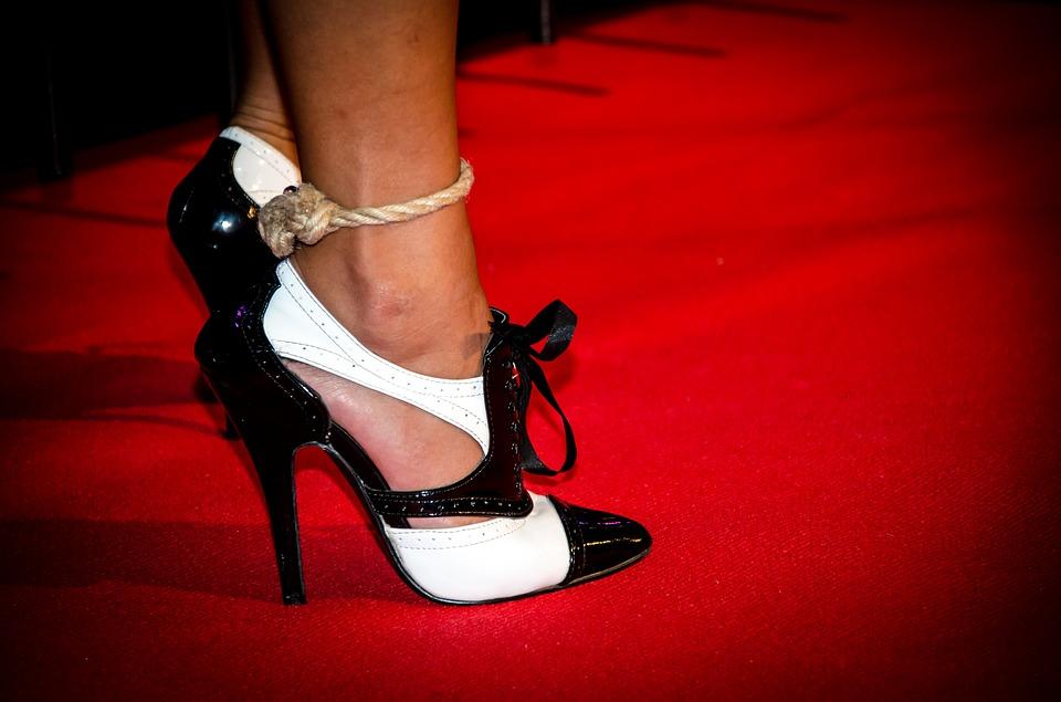 high-heels-2282075_960_720