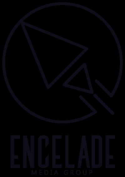 logo Encelade