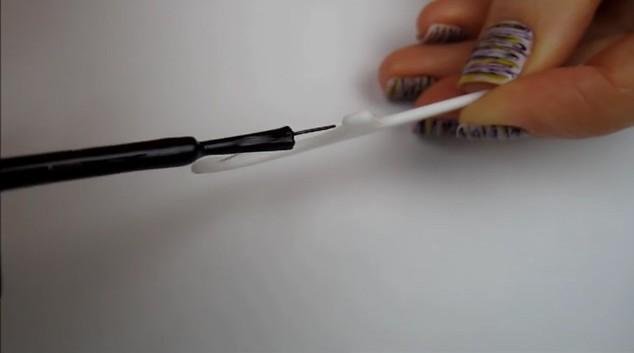 nail-art-tuto-2-634x353