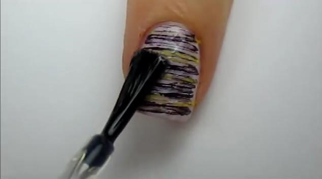 nail-art-tuto-7-634x353