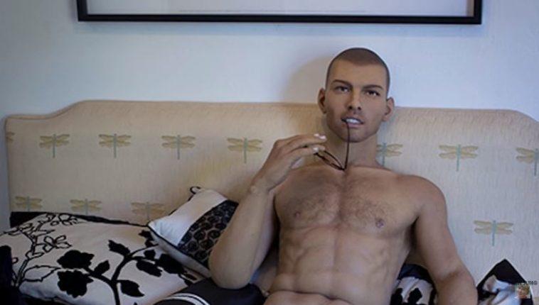 paula patton hot nude porn